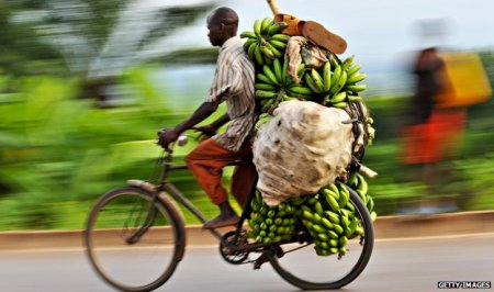 _61196030_burundi_bananas_g